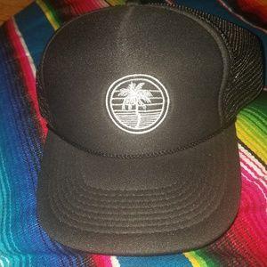 Bruno Mars Hat
